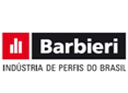 logos_barbieri