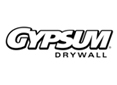 logos_gypsum