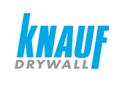 logos_knauf