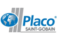 logos_placo