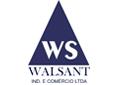logos_ws
